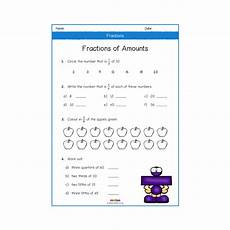 fraction worksheets year 6 uk 4133 fractions year 3 worksheets number maths melloo