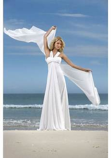 whiteazalea simple dresses choosing wedding dresses for beach wedding