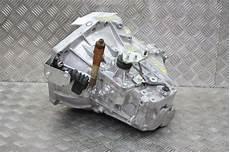 toyota yaris boite automatique fonctionnement boite 5 vitesse toyota yaris 1 0 vvti 70ch type 20tt04 26 000 kms ebay