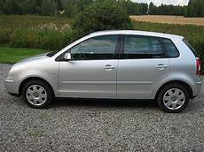voiture occasion a vendre a qatar claar theresa