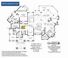 lakeview house plans lakeview manor house plan 07214 garrell associates inc