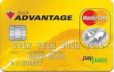 carte total avantage mastercard 174 avantage essence canadian tire appliquez en ligne ratehub ca