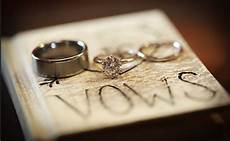 100 unique wedding vows for him or