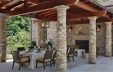 dc outdoor living how to get the best outdoor living space for your yard spring builders