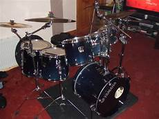 Yamaha Stage Custom Advantage 7 For Sale In Kildare