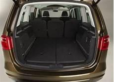 seat altea maße seat alhambra serie 2 2010 auto dal mondo