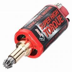 ares high torque motor type g 252 nstig kaufen