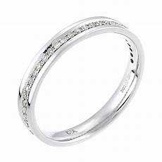 h samuel his and hers wedding rings image wedding ring imagemag co