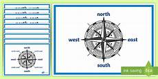 compass directions ks2 worksheets 11720 48 top compass points teaching resources