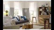Wohnideen Kleines Schlafzimmer - wohnideen f 252 r kleine schlafzimmer ideen