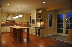 Kitchen Light Fixtures Calgary by Glamorous Schoolhouse Lighting Vogue Calgary Eclectic