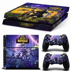 ps4 controller skin ps4 slim sticker cover sony dualshock