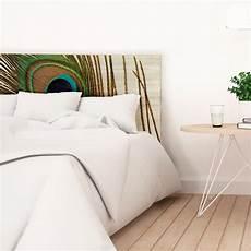 tete de lit nature 112661 t 234 te de lit en bois naturel plume vente de toutes sortes de t 234 tes de lit