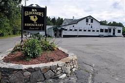 Ma Glockners In Bellingham Closes  News Milford Daily