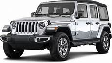 2019 jeep wrangler unlimited incentives specials offers