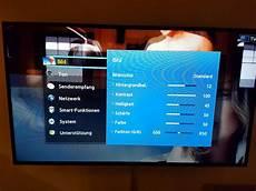 mit wlan verbinden samsung tv mit dem verbinden wlan am fernseher