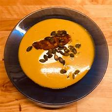 ninis k 252 rbis kokos ingwer suppe