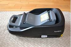 Maxi Cosi Familyfix Base For Sale For Sale In Ballycullen