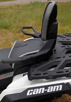 2013 can am outlander max 1000 ltd term review atv