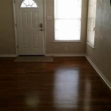 valspar warm putty home improvement valspar flooring