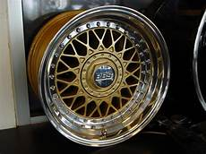 15x9 Gold Bbs Rm Toyo T1 R 3 Quot Polished Stretchy