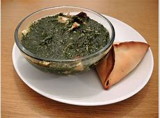 egyptian spinach soup_image