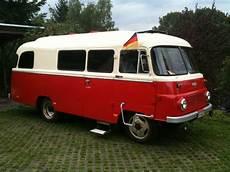 robur kaufen wohnmobil robur cingbus sonder kfz wohnwagen ebay
