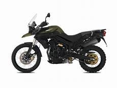tiger 800 xc 2014 triumph tiger 800 xc top speed