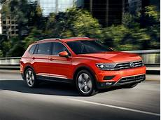 2020 volkswagen tiguan 2020 volkswagen tiguan review pricing and specs