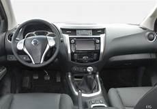 Nissan Navara 2 3 Dci 160 King Cab Neuf De 2020 0 Km