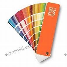Wzornik Kolor 243 W Sprawdź