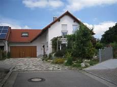 Wohnung Kaufen Laupheim referenzen sigl immobilien