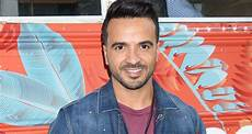 Luis Fonsi Says Despacito Follow Up Is Really Special