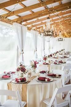 romantic fall inspired ta bay wedding country