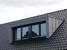 Dormer Roof Extension Designs by Everything You To About Mansard Roof In 2019