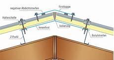 Isolierpaneele Montieren Montageanleitung