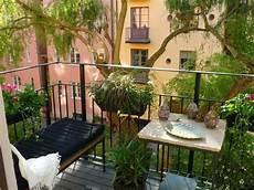 comment aménager un balcon am 233 nager un balcon diy ou comment faire soi m 234 me