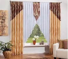 gardinen deko ttl ttm deko ideen fenster gardinen k 252 chenfenster