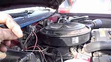 where to buy car manuals 2007 ford f series on board diagnostic system 2007 ford f150 owners manual fuse diagram