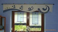 gardinen bis zur fensterbank bilder gardinen studio gardinen nach ma 223 stores