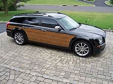 Topworldauto Gt Gt Photos Of Chrysler 300 Wagon Photo Galleries