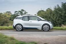 Bmw I3 Rex Range Extender 94ah 2016 Review Pictures