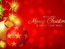 merry christmas best wishes for christmas and new year greeting card family friends 2560x1440