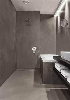 Badezimmer Wand Statt Fliesen - verputzen archive bulling bad und heizung pforzheim
