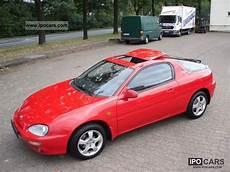 car manuals free online 1994 mazda mx 3 free book repair manuals 1994 mazda mx 3 youngster car photo and specs