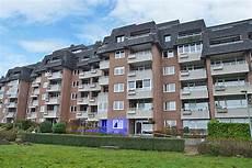 eigentumswohnungen detlef schoof immobilien ihr