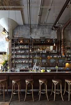 industrial design le 414 best images about bar design ideas on