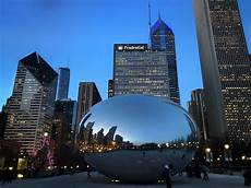 10 chicago travel tips for your dream vacation to this city