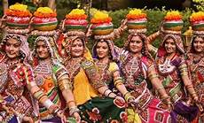 culture of telangana holidify