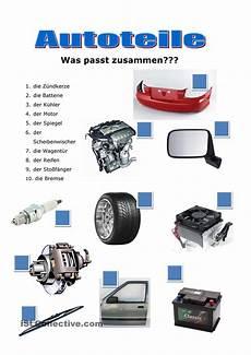 Autoteile F 252 Hrerschein Lernen Autoteile Und Autos